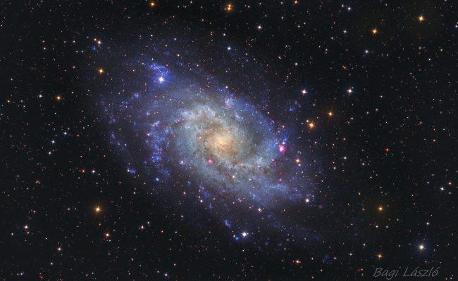 asztrofotók bagil-25