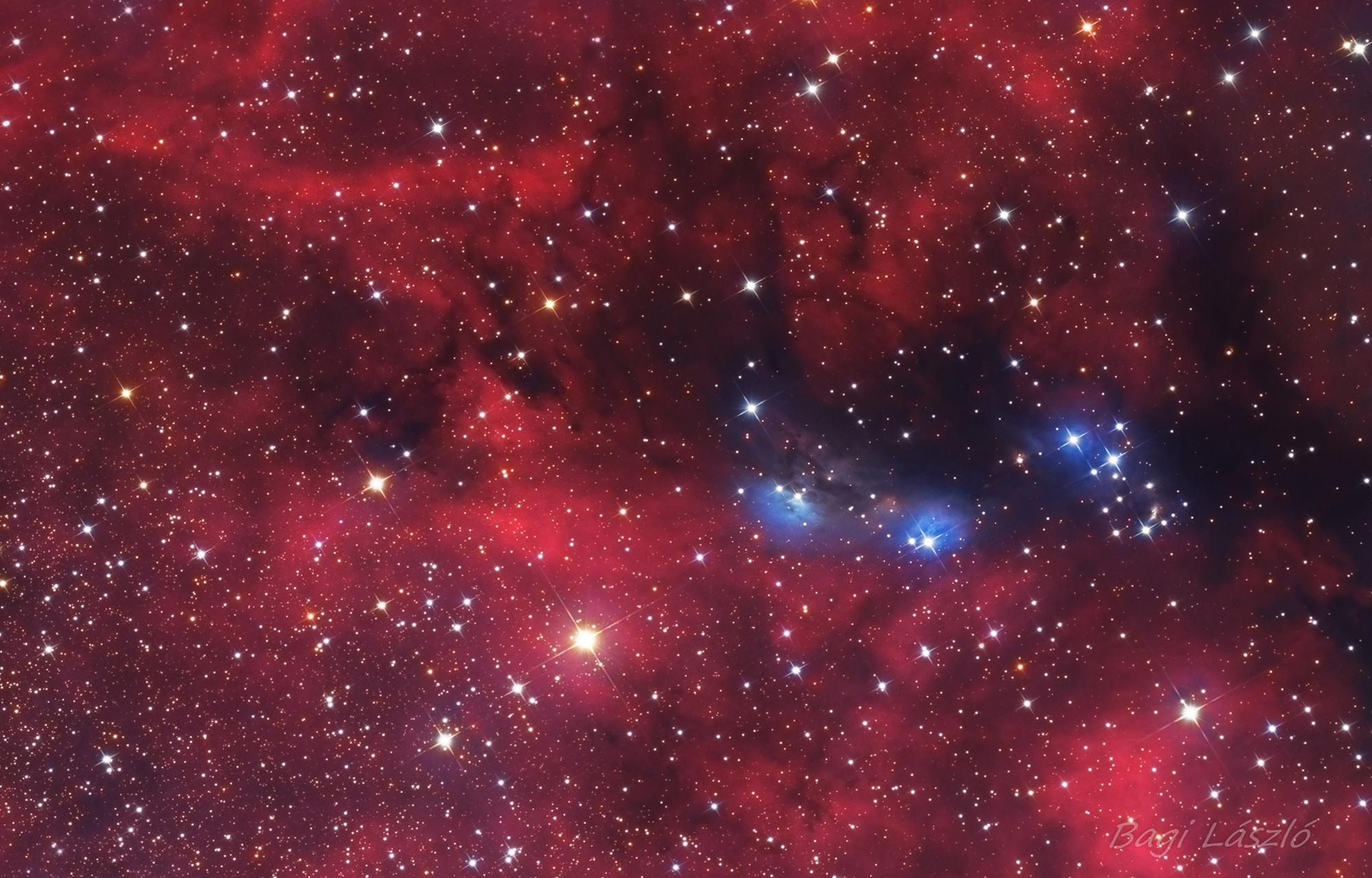 asztrofotók bagil-17