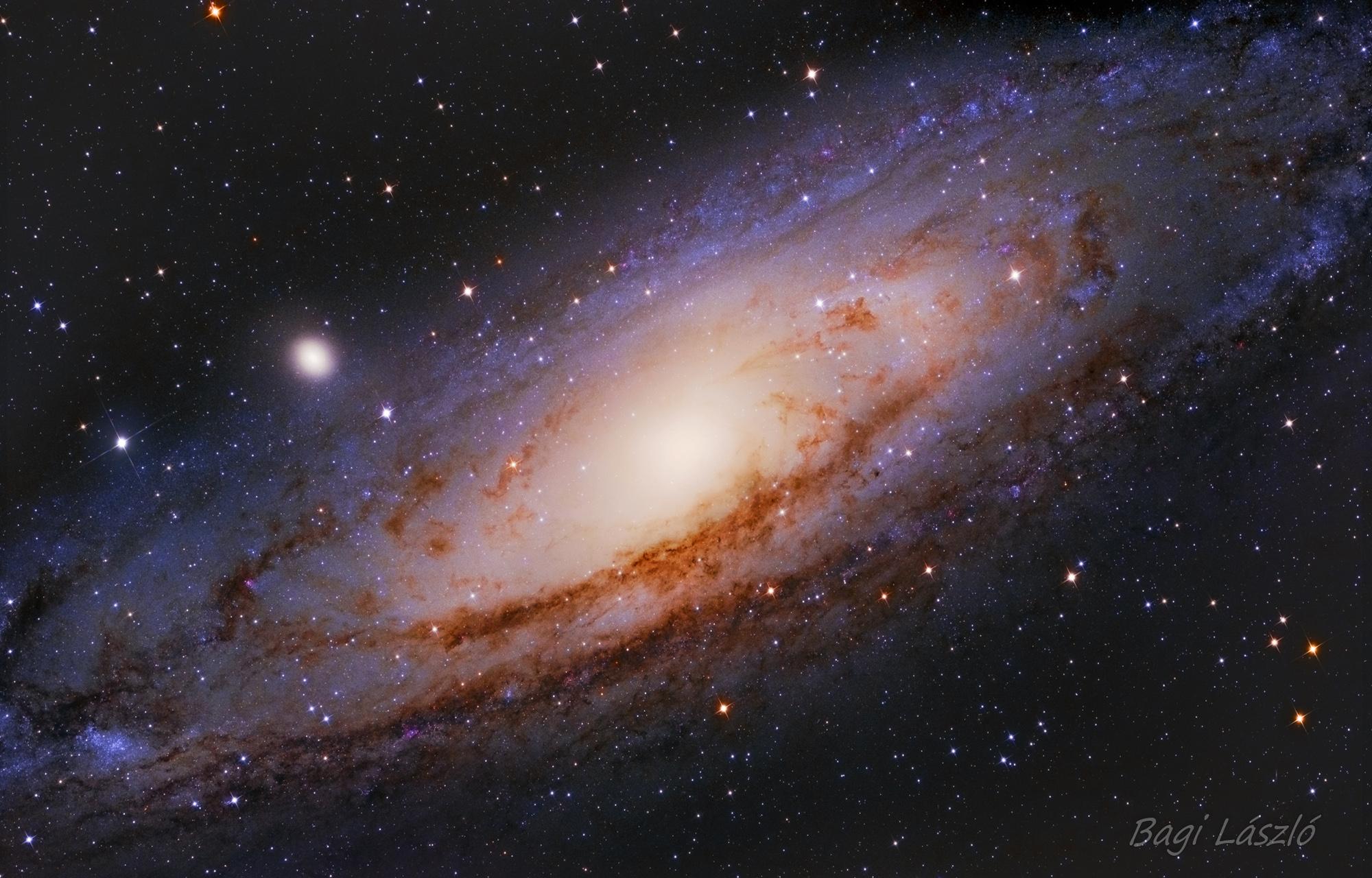 asztrofotók bagil-27